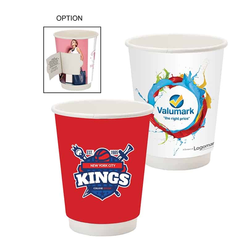 custom paper coffee cups canada Sleeve a message offers custom coffee sleeves and custom coasters with with no minimums and variable printing shop today for 7 business-day turnaround.